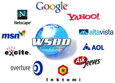 Website Submitter 3.0